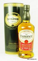 The Dubliner Whiskey-Likör