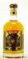 Coruba 12 Jahre Cigar Jamaica Rum