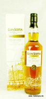 Glen Scotia Double Cask PX Finish