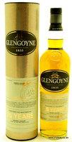 Glengoyne 15 Jahre