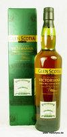 Glen Scotia Victoriana, 51,5 % vol.