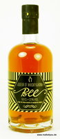 Mackmyra Bee Honig schwedischer Whisky- Likör