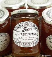 Tiptree Conserve & Marmeladen verschiedene Sorten  (Wilkin & Sons LTD)