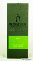 Mackmyra Moment Skog Svensk Single Malt Whisky