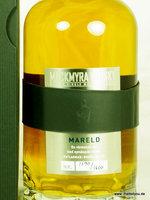 Mackmyra Moment Mareld Svensk Single Malt Whisky