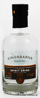 Kingsbarns New Spirit / Spirit Drink / New Make