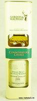 Aultmore 2000 Connoisseurs Choice Gordon & MacPhail