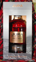 Isle of Jura 22 Jahre, One for the Road, Pinot Noir Finish