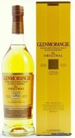 Glenmorangie 10 Jahre Original