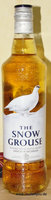 The Famous Grouse, The Snow Grouse, Blended Whisky