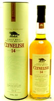 Clynelish 14 Jahre