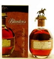 Blanton´s Straight From The Barrel, 132,9 Proof