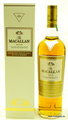 Macallan Gold  The 1824 Series