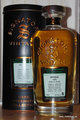 Imperial 1995/ 2016 Signatory 21 Jahre Cask Strenght Collection