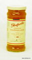 Orangen Marmalade Fine & Thick Cut  mit Glenfarclas 10 Jahre  Single Malt Whisky von Mackays