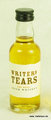 Writers Tears Pot Still Irish Whiskey Miniatur