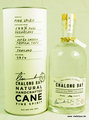 Chalong Bay Natural Handcrafted Cane Rum