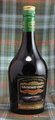 Causeway Coast Superior Irish Cream Liqueur
