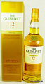 Glenlivet 12 Jahre First Fill Exclusive Edition