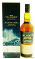 Talisker Distillers Edition (DE)